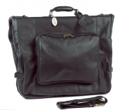 Claire Chase Garment Bag