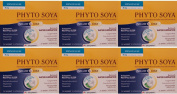 (6 PACK) - Arkopharma - Phytosoya Night & Day | 60's | 6 PACK BUNDLE