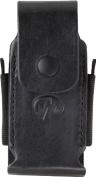 Leatherman Premium Leather/Nylon Pouch for ST300/SURGE