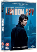 London Spy [Region 2]