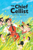 The Chief Cellist