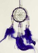 Dream Catcher Silver String