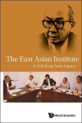 The East Asian Institute,