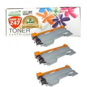 Shop At 247 ® Compatible Toner Cartridge Replacement for Brother TN450
