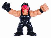 WWE Slam City Figure Kane