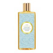 Lalicious Sugar Reef Blossom Shower Oil & Bubble Bath