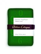 Jasmin Angelique Soap 200 g by Atelier Cologne