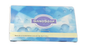 Gano Soap with Ganoderma Lucidum and Goat Milk - Ganosoap to Cleanse, Moisturise and Beautify Your Skin