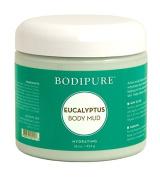 Eucalyptus Body Mud- 470ml