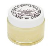 Earth tu Face - Organic Vanilla Butter