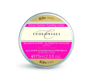 I Coloniali All-over Balm