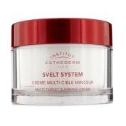 Svelt System Multi-Target Slimming Cream 200ml/6.7oz