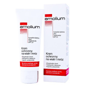 Emolium Protective Cream Against Wind and Frost 75ml