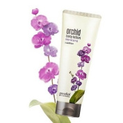 [GOODAL] orchid nutrition body lotion