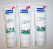 Dermasil Sensitive Skin Treatment Lotion, 270ml Tube
