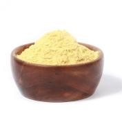 Calendula Powder - 500g