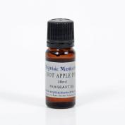 Hot Apple Pie Fragrant Oil - 10ml