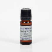 Candy Floss Fragrant Oil - 10ml