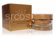 Minus -417 Dead Sea Cosmetics - Time Control Firming Cream by Minus 417