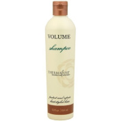 ThermaFuse Volume Shampoo 350ml by ThermaFuse