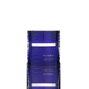 Plarmia Hairserum F Treatment 210ml