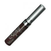 Rashell Masc-A-Grey Hair Mascara, Coffee - 110