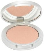 Ramy Cosmetics Eyeshadow, Angelic, 5ml