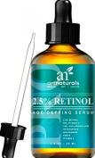 Art Naturals Enhanced Retinol Serum