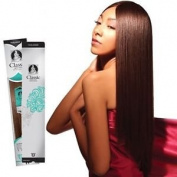 Hollywood Classic Virgin Perm Remy 100% Human Hair