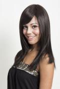 It Tress Top Model Synthetic Wig (RH-MORNING)