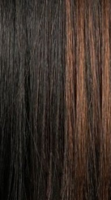 It Tress Top Model Synthetic Wig FFC-101
