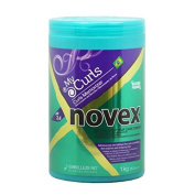 Novex My Curls Deep Conditioning Treatment 1kg