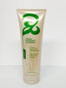 Genus Nourishing Polishing Cream 250ml