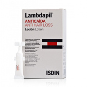 Lambdapil Hair Loss Lotion 20x3ml