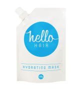 Hello Hair Hydrating Mask (100g)