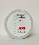 Helen Seward Hydra 5/m Hydrating Mask 500ml