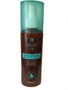 Argan Oil Heat Defence Leave in Spray