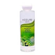 Assure Hair Oil enriched with Arnica and Tea Tree Oil - 200 ml