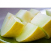 Watermelon Sliced - 2339 - Premium Grade Fragrance Oil - Supplie Concentrated - High Performance - 2 Oz (60 ml) - Special Promotion.