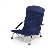 Tranquilly Chair (Navy/Slate)