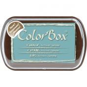 ColorBox Fluid Chalk Ink Pad-Serene