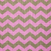 PRINTED PATTERNED BURLAP #6 Craft Cutter Vinyl Outdoor Vinyl 30cm x 30cm 4 PIECES