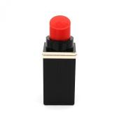 Kingluck Fashion Lip Crossbody Evening Bag for Women- New Arrival - Golden Chain Shoulder Drop - Mini Crossbody Purse