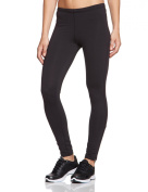 Odlo Active Run Women's Tights Long