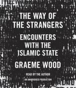 The Way of the Strangers [Audio]