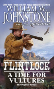 Time for Vultures (Flintlock)