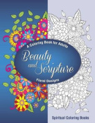 Beauty and Scripture