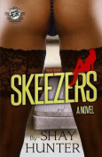 Skeezers