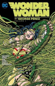 Wonder Woman, Volume 1