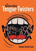 The Business Book of Tongue-Twisters